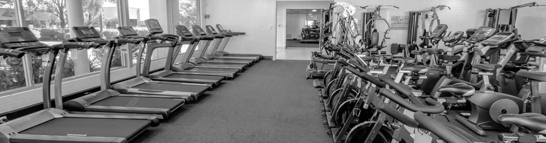 Fitness equipment hire sales fleet fitness perth